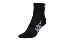 Asics 2PPK 1000 Series Ankle Sock black
